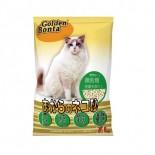 Golden Bonta 原味豆腐砂 7L x 6