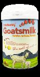 Pets Buddy Goat Milk For Cats 貓用補充配方 羊奶粉 300g [PB-06018]