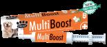 Mervue  保健爽 MultiBoost Paste for Dogs 60ml