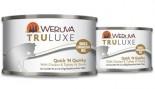 Weurva Truluxe 極品系列 Quick 'N Quirky 走地雞+火雞+美味肉汁 貓罐頭 85g