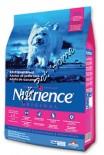 Nutrience 天然小型成犬配方 - 5 kg