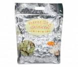 日本冷凍脫水雞肉 1kg