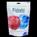 KAKATO「卡格」 凍乾果乾系列-小紅莓藍莓25g