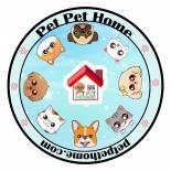 Pet Pet Home 四季寵物坐墊