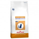 Royal Canin-Senior Consult Stage 1 Balance 獸醫配方乾貓糧-1.5kg
