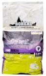 BOREAL - 無穀物鮮羊肉全犬配方 25lb