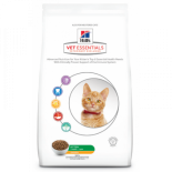 Hill's VET ESSENTIALS - Kitten 獸醫保健貓乾糧 幼貓 1.5kg [8666@]