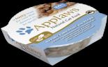 Applaws pots 輕便餐盒 60g - 吞拿魚+蝦+魚湯