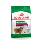 Royal Canin 2606300 Mini Indoor Adult 室內犬系列 小型成犬-1.5kg