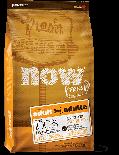 Now Fresh 2301112 成犬 無穀物配方(火雞+三文魚+鴨肉) 12lb