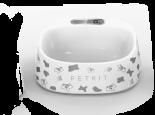 *推介*Petkit Petkit Fresh 寵物智能抗菌碗 - Milk Cow 乳牛