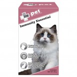 DR.pet DP0102A - Immunity Essential 免疫加強配方 (60g)