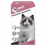 DR.pet Immunity Essential 免疫加強配方 (60g)