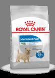 Royal Canin 2722400 Mini Light Weight Care(PRL30)小型犬減肥糧 3kg