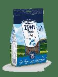 **試食優惠$199** Ziwipeak 巔峰 ACL 無穀物貓糧 96% Lamb 脫水羊肉 400g