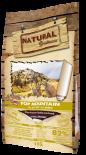 Natural Greatness NGCF003B  Top Mountan 頂級全天然無穀物乾糧 山頂配方 6kg