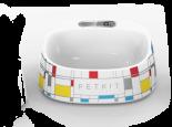 *推介*Petkit Petkit Fresh 寵物智能抗菌碗 - Mondrian 彩色方塊