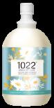 1022 海漾美肌 [1022-ANT-L] 茶樹抗菌配方 Anti-Bacteria Shampoo 4000ml