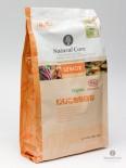 Natural Core (ECO9a) 高齡犬鴨肉有機糧 2.4kg