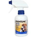 Frontline spray 250ml (行)