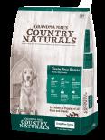 Country Naturals CN0073 - 無穀物白鮭魚雞肉低糖配方 14lb