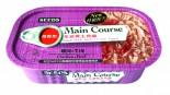 SEEDS Main Couse MC03 雞肉+牛肉 貓罐頭 115g  x 24 罐原箱優惠