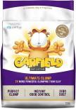Garfield Cat Litter(紫色)加菲貓凝結貓砂-粗顆粒可沖廁 玉米+木薯 10Lb