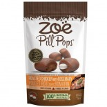 Zoe Pill Pops ZO047 Roasted Chicken with Rosemary 100g