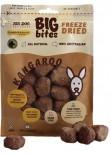 ***試食價229元** Big Dog Freeze Dried Kangaroo 冷凍脫水袋鼠肉 490g