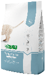 Nature's Protection PS03 初生幼犬糧 2kg