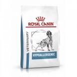 Royal Canin-Hypoallergenic(DR21)獸醫配方乾狗糧-14kg