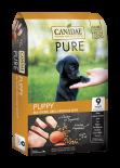 Canidae PURE Foundations 無穀物幼犬配方 04 lbs