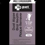 Dr.pet DP0011A - 雙藻類抗炎牙石粉 50g