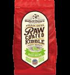 Stella & Chewy's [SCRC011]- 凍乾生肉外層低溫烘焙狗乾糧-放養鴨犬配方 03.5LB