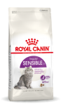 Royal Canin 2284500 Sensible33(S33)腸胃敏感配方貓糧 4kg
