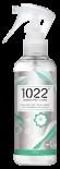 1022 海漾美肌 [1022-DRY-S] 洋甘菊乾洗噴霧 Natural Dry Clean Spray With Marine Collagen 150ml