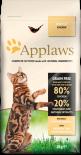 Applaws 全天然成貓-雞 7.5kg