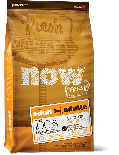 Now Fresh 2301106 無穀物成犬配方(火雞+三文魚+鴨肉) 06lb