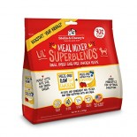 Stella & Chewy's 超級‧乾糧伴侶 Meal Mixer SC063 Superblends For Dog 放養雞配方 03.25oz