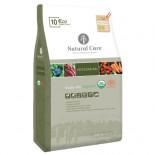 Natural Core (ECO10) 有機素狗糧 06kg