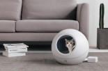 PetKit Cozy智能冷暖窩