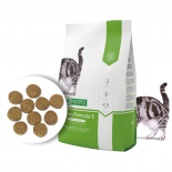 Nature's Protection FU354 泌尿系統護理成貓糧 2kg