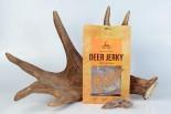 Dear Deer (Deer Jerky) 鹿肉乾小食 40g