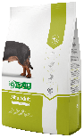 Nature's Protection MA17 細粒成犬糧 2kg