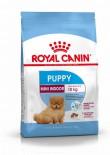 Royal Canin 2537800 Puppy Mini Indoor 室內犬系列 小型幼犬 3kg