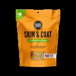 **試食價78元** BIXBI BIX18007 - 皮膚抗氧化(Skin & Coat) 雞肉乾 狗小食 5oz