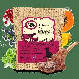 WishBone威斯邦 - 天然草本紐西蘭牛肉全貓配方-12磅