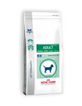 Royal Canin-Adult (Small Dog under 10kg)獸醫配方乾狗糧-4kg [1438500]