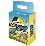 **試用價48元**  BarkShop PH檢測原味豆腐猫砂-6L
