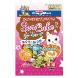 Cattyman - 82005/80869 貓用吞拿鰹魚粒 20pcs